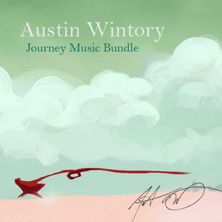 1208_journeyBonusBundle0.jpg