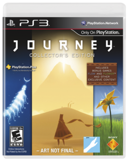 1208_journeyCEp.png