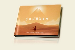 1208_journey_art_book.jpg