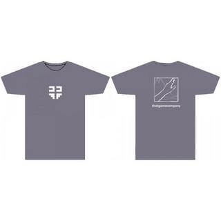 1208_koko-slate-shirt.jpg