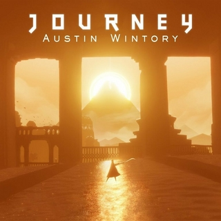 1209_journey_cd1.jpg