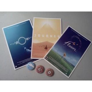 1209_postcard_buttons.jpg