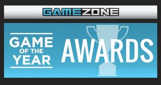 1212_gamezone.jpg