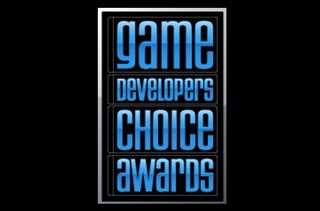 1301_gdc_awards.jpg