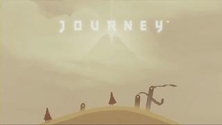 1301_journey_event.jpg