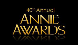 1302_annie_awards.jpg