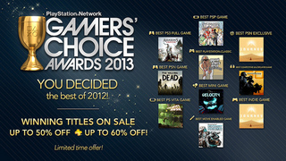 1302_psn_choice_awards.jpg