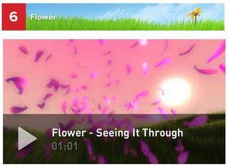 1303_ign_top25_flower.jpg
