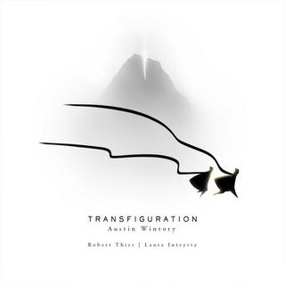 1404_journey_transfiguration.jpg