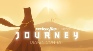 1410_journey_design_contest.jpg