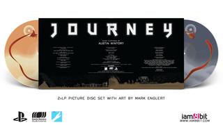 1504_journey_vinyl3.jpg
