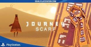 1511_journeyScarf.jpg