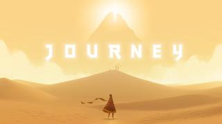 journey_title.jpg