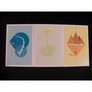 trilogy-game-cards.jpg